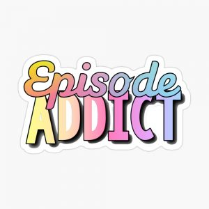 How do you create a story with an Episode app