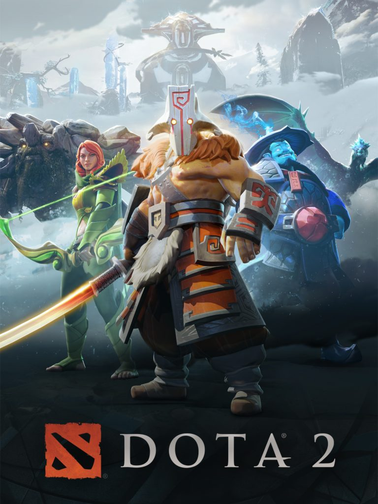 How To Boost MMR DOTA 2