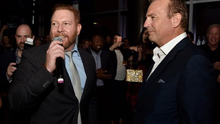 RYAN KAVANAUGH'S MOST POPULAR FILMS