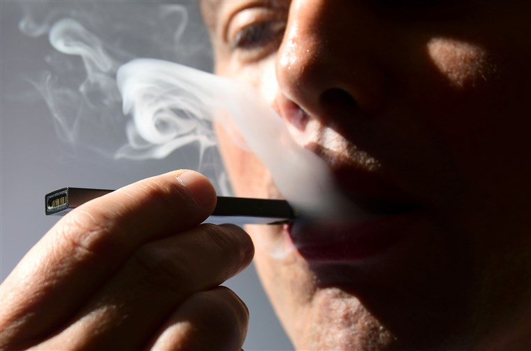 Vaping Weed: Reasons to use Vaporizers