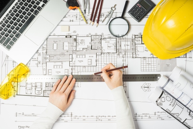 Why Are Construction Management And Estimation Software Important