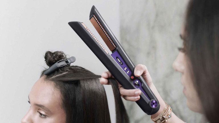 Access to Best Quality Hair Straighteners in Australia