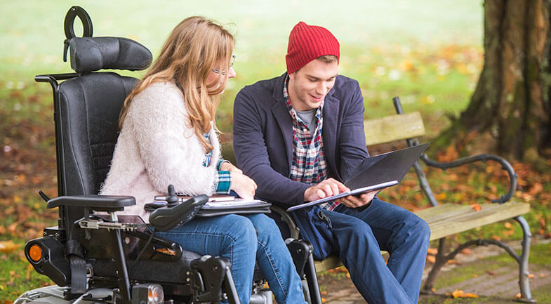 Ndis And Its Support For Australian Mentally Instable Citizens