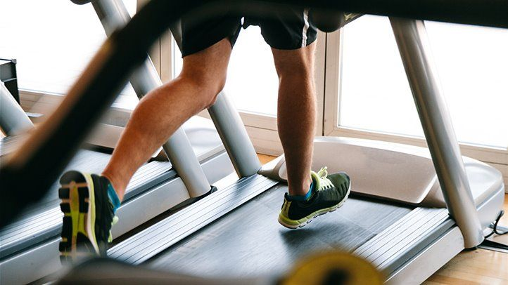 Physical Fitness – An Introduction