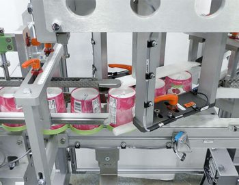 Choose the most devoted packaging manufactures employer