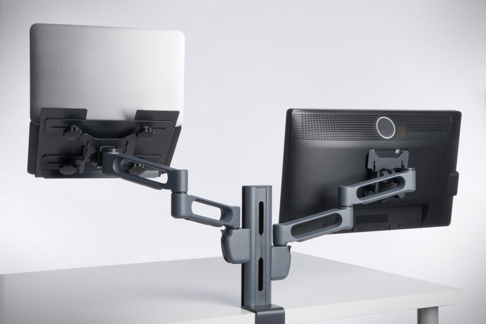 Buy The Best Monitor Arms That's Right For Your Office