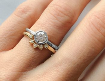 Best ring collections in Melbourne