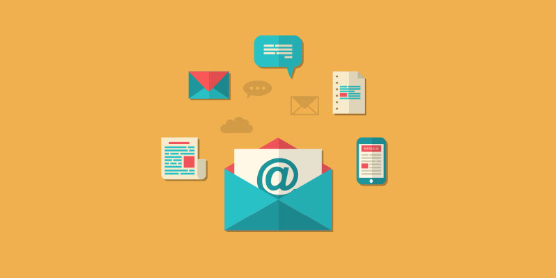 How to Use the Emails for Marketing Your Business Brand
