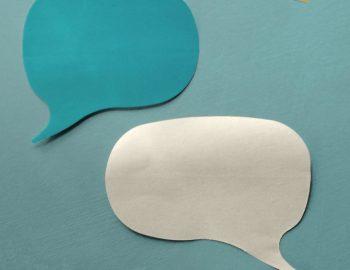 Clinc conversational AI