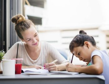 Private Tutor for Better Academic Performance in Sydney