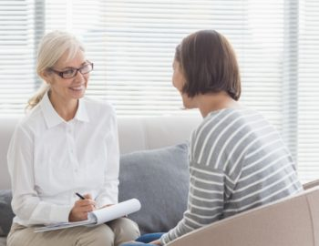 Factors to consider when searching for a credible counselling agency