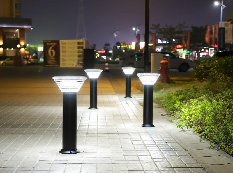 Making Great Use of the Benefits of Solar Light