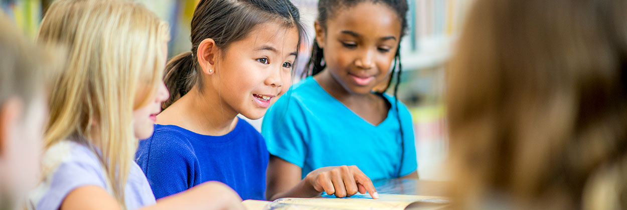 Free Education for Kids with Hearing Impairment