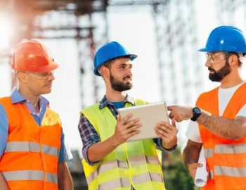 Construction Management Software Why it Is Important to The Construction Industry