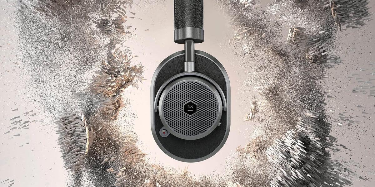 Factors to Consider When Buying Headphones
