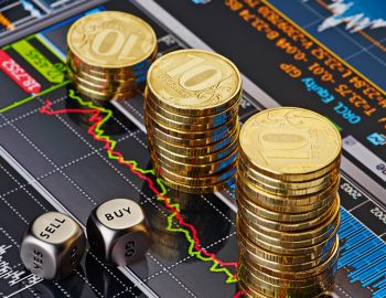 What Are the Strategies That You Have to Follow While Trading
