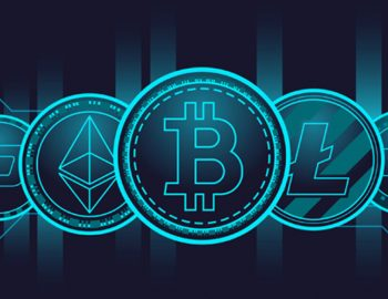 Cryptocurrency 101 What The Future of Bitcoin Looks Like