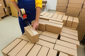 Best Packaging Service for Your Products in Australia