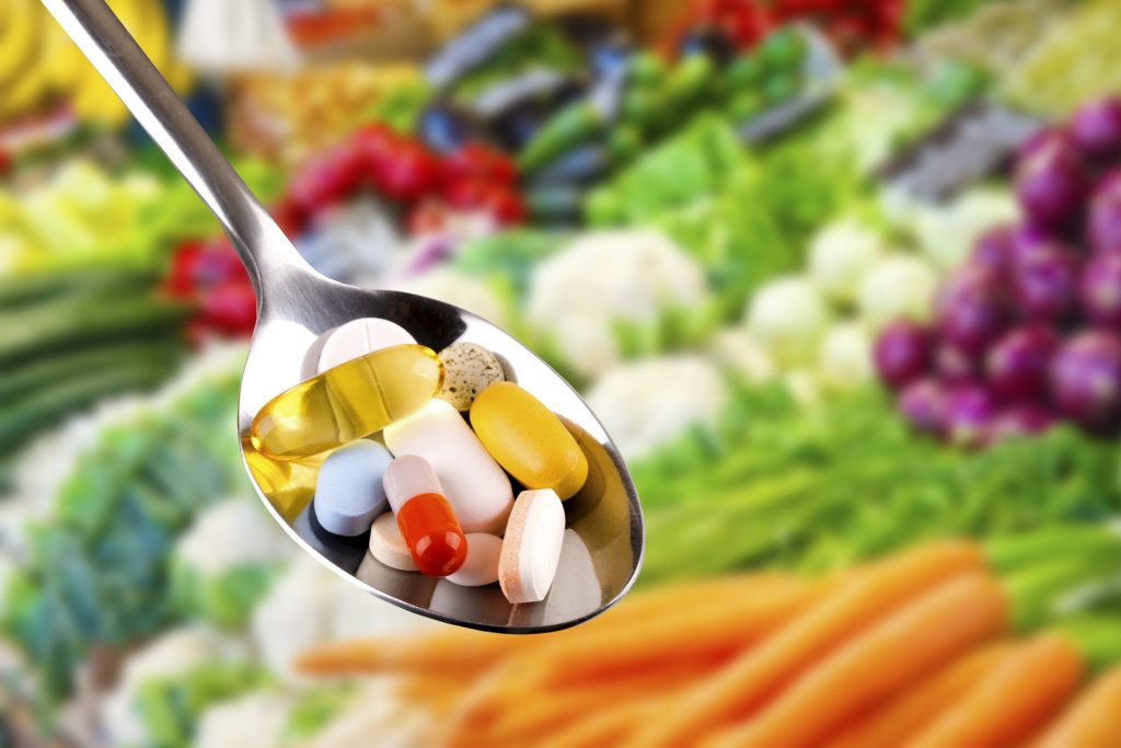 health food and supplements online