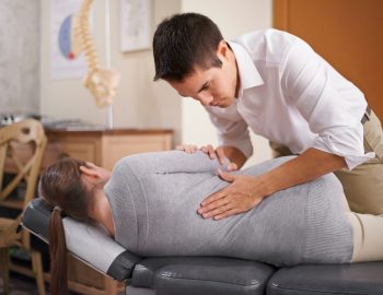 All about Chiropractic and list of the Best Chiropractors