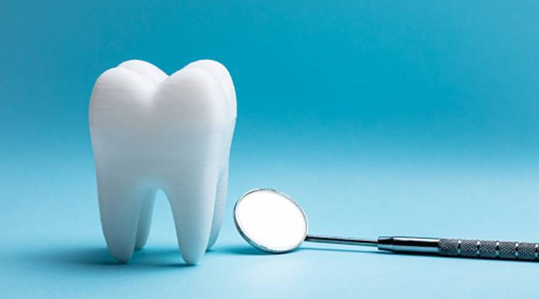 The Advantages of Maintaining Good Dental Health