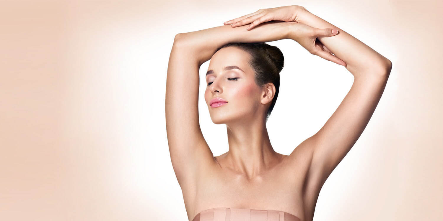 Reliable Salon for Perfect Skin and Body