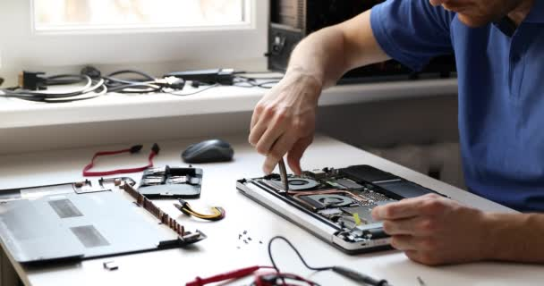 Why You Should Go for Quality with Your Laptop Repairs