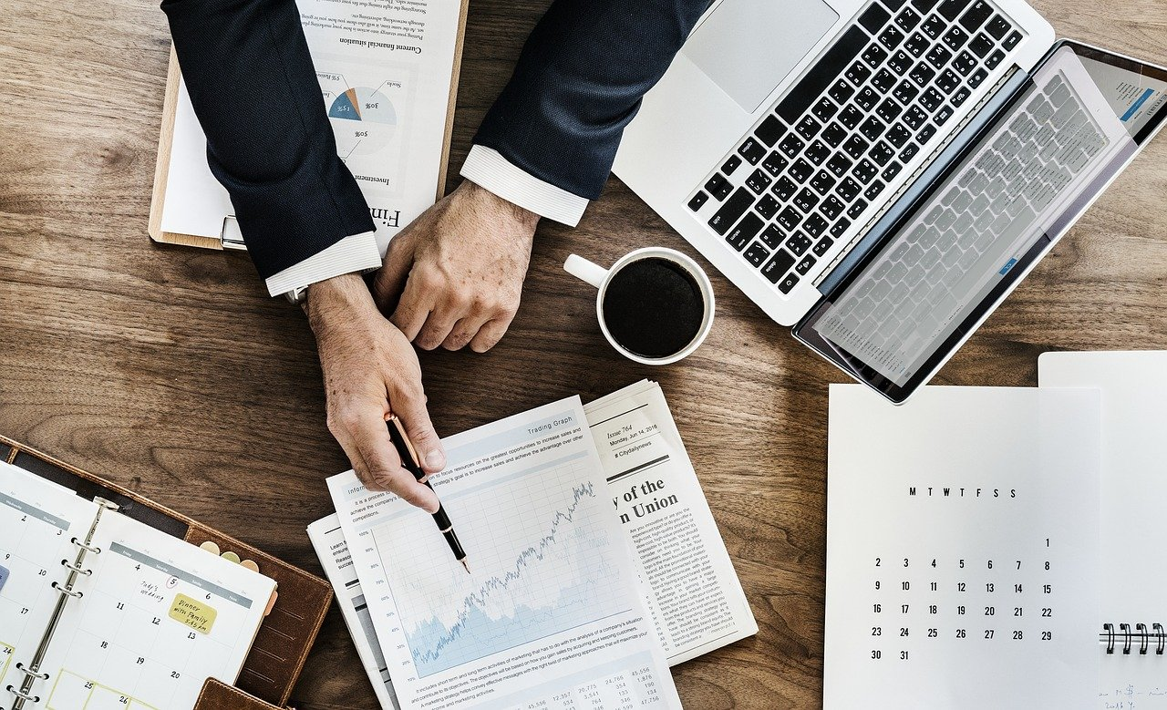 Why You Need to Stay Updated with Project Management